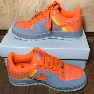 Other - Nike Air Force 1 ( Vintage)
